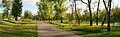 Memory Park in Belgorod 32.jpg