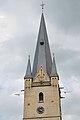 Menden-20070426 206-DSC 6897-St-Vincenz-Turm.jpg