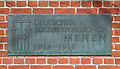 Menen Deutscher Soldatenfriedhof R02.jpg