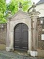 Mennoniten Portal Krefeld.jpg