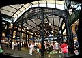 Mercado Abastos Panoramica Jerez01.jpg