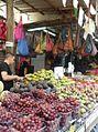 Mercado Carmel.jpg