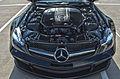 Mercedes-Benz AMG SL56.jpg