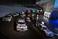 Mercedes-Benz Museum interior-5 2013 March.jpg