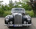 Mercedes Benz 300 Adenauer 02 (RaBoe).jpg