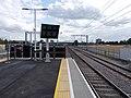 Meridian Water stn platforms 3 and 4 look south1.jpg