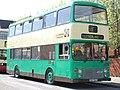 Merseyside PTE 0062 DEM762Y (8717485101).jpg