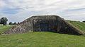 Merville Bunker.JPG