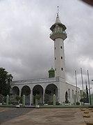 Mesquita de Cuiabá.jpg