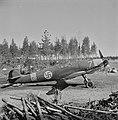 Messerschmitt Bf 109 G-2 (SA-kuva 150329).jpg