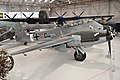 Messerschmitt Me410A-1 U2 Hornisse '420430 3U+CC' (46163445355).jpg