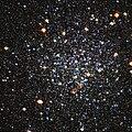 Messier 12 Hubble WikiSky.jpg