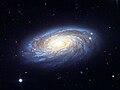 Messier 88 galaxy.jpg