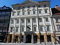 Mestni trg (5) Souvanova hiša.JPG