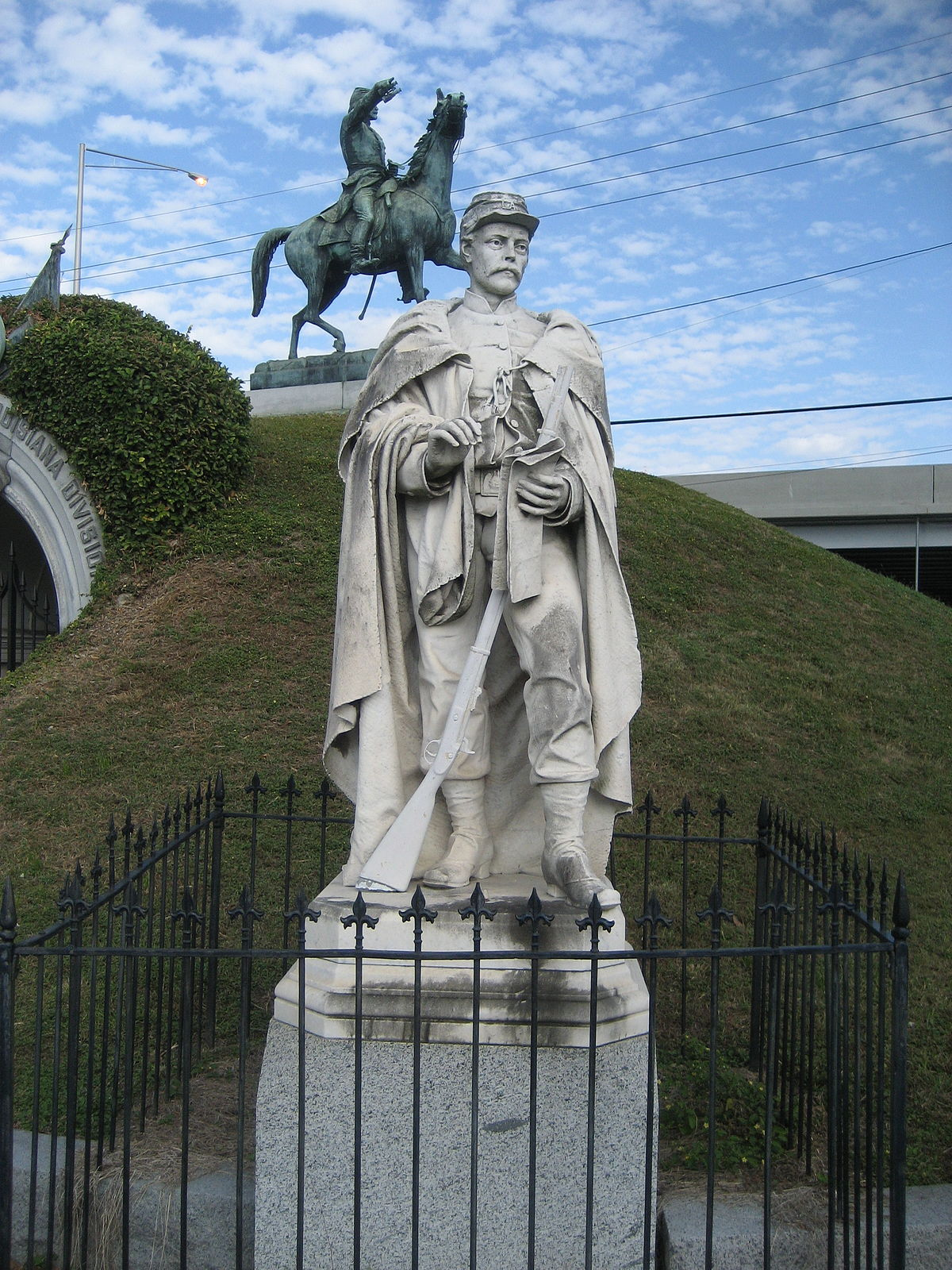 New Orleans Travel Guide Wiki
