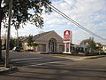 Metaire Road 1Feb2014 Bank.JPG