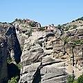Meteora Main Monastery.jpg