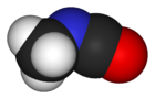 Methyl-isocyanate-3D-vdW.png