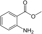 Methyl anthranilate.png