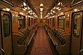 Metro SPB Train on Line 1.jpg
