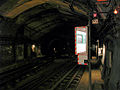 Metro de Paris - Ligne 12 - Assemblee Nationale 11.jpg