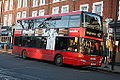 Metroline West SN1926 on Route 427, Ealing Broadway-Haven Green (15979281585).jpg