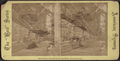 Metropolitan elevated R.R., Church st., New York City, from Robert N. Dennis collection of stereoscopic views 2.png