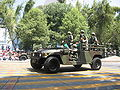 Mexican army jeep.jpg