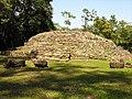 Mexico-2248 (4287460661).jpg