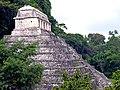 Mexico-2700 (2214689510).jpg