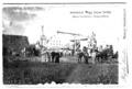 Mezőeörsi Nagy Lajos farmja - 1912 (1).tif