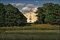 Mezotne palace - panoramio.jpg