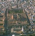 Mezquita-Catedral de Córdoba.jpg