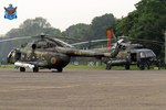 Mi-171Sh helicopter used by Bangladesh Air Force (23).png