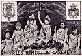 Mi-Carême 1905 - REINES.jpg