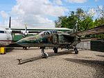 MiG-23 at Piet Smits pic2.jpg