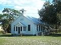 Miakka FL old schoolhouse01.JPG