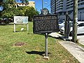 Miami Women's Club historical plaque.jpg