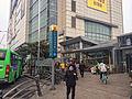 Miasageori Station 20140228 152558.JPG