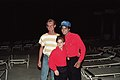 Michael Jackson - High Res version (4518179397).jpg