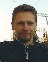 Michal Chorosinski by Ja Fryta.jpg
