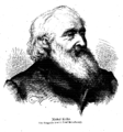 Michal Kotler 1872 Mukarovsky.png