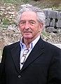 Michel de Grèce 2008.jpg