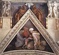 Michelangelo, antenati di cristo, 03.jpg