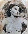 Michelina De Cesare.jpg