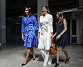 Michelle Obama & Juliana Awada.jpg