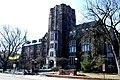 MichiganUnion-Winter.jpg