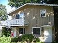 Michillinda Lodge 2011 13 (Hillside).jpg