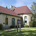 Middleton Waterworks Cambridge Ontario 2.jpg