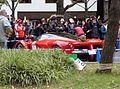 Midosuji World Street (68) - Ferrari LaFerrari.jpg